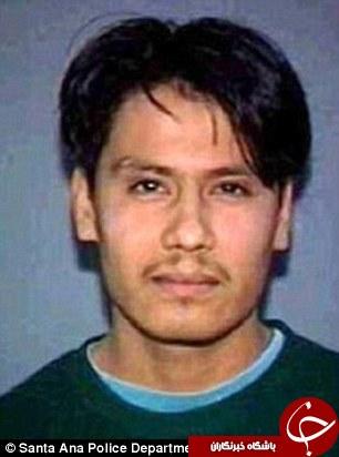 قربانی تعرض متجاوز را کشت/بازداشت قاتل پس از 21 سال+تصاویر