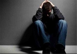 چگونه از پشیمانی رهایی یابیم