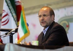 شهردار تهران: فرهنگ قرآنی را با التزام عملی به آن گسترش دهیم