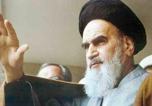 ماجرای سیلی امام خمینی در سن ۲۱ سالگی به پیرمرد نا اهل ۷۵ ساله + فیلم
