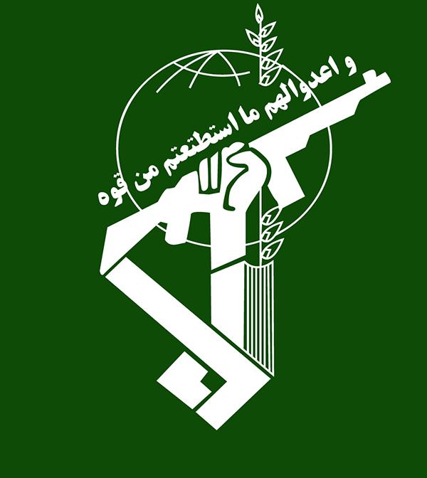 یک محموله مواد منفجره در کرمان کشف شد