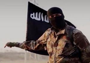 آیا داعش به برزیل هم رسید؟