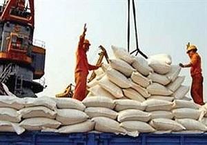 زد و بند یک شرکت واردکننده برنج برای واردات غیرقانونی + جزئیات