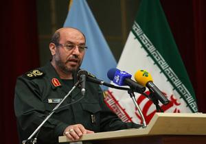 روند ارتقای توان موشکی ایران تحت هیچ شرایطی متوقف نمیشود