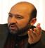 باشگاه خبرنگاران - احتمال اجرای علی ضیاء در یک برنامه تلویزیونی/ بازگشت شهیدیفرد در شبهای زمستان