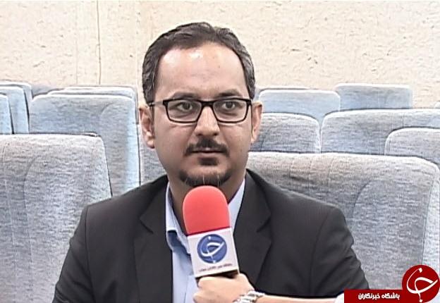 آیا بازی پوکیمونگو رسما وارد ایران میشود؟