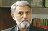 باشگاه خبرنگاران -اصولگرایان در انتخابات ریاستجمهوری از «جریان احمدینژاد» حمایت نخواهد کرد