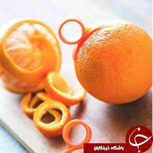 15 مورد ملزومات آشپزخانه که هر عاشق میوه به آن نیاز خواهد داشت