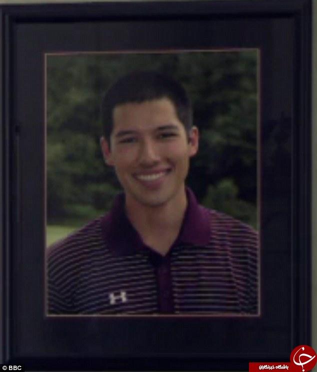 جشن انجمن برادری که رنگ خون گرفت/مرگ پسر 19 ساله با ضربات پارو +تصاویر