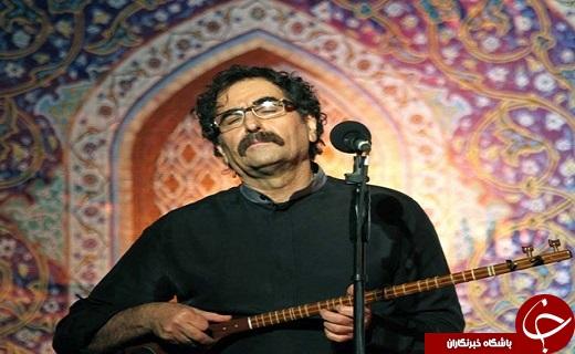 رازهایی که درباره خواننده های ایرانی نمی دانید