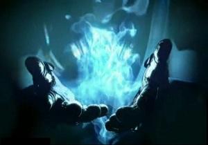 چگونه سحر و جادو را باطل کنیم؟/ احکام شرعی دعانویسی و فالگیری