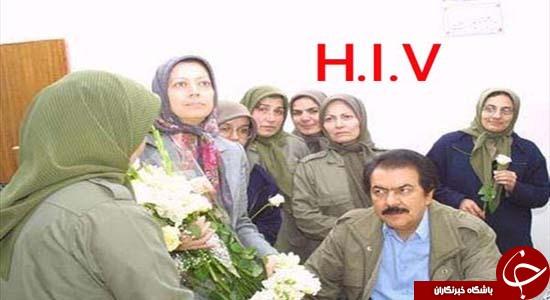 چند همسری؛ خط مشی تمامی رهبران گروههای تروریستی جهان + تصاویر