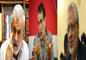 احتمال حمایت اصولگرایان از احمدینژاد صفر است