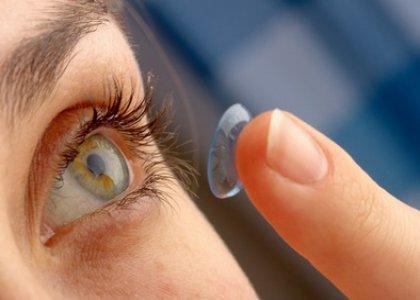خداحافظی با ویترین های شیشهای/ چشمانی که به سادگی زیر تیغ جراحی لیزر می روند