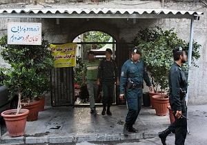 فساد جنسی فوتبالیست ها عکس روسپی خانه زنان خیابانی زن بدکاره روسپی تهران