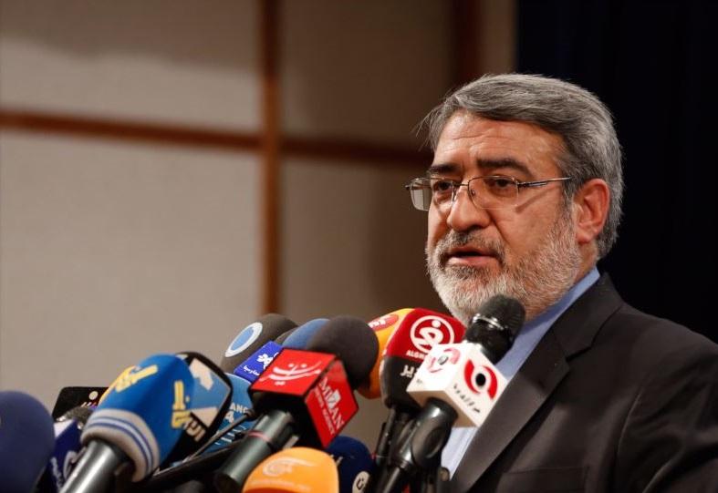 اکثر تحریمها رفع شده/ ایران محور تحولات منطقهای است