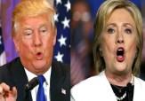 باشگاه خبرنگاران -وقتی تهدید ایران دستمایه تبلیغات انتخابات ریاست جمهوری آمریکا میشود