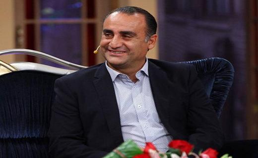 آرزوی مهران مدیری برای خواندن قطعه «ایران»/عقیلی: برای جایی جز وطنم نمیخوانم