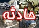 باشگاه خبرنگاران - 3 تصادف در کمتر از 24 ساعت با 23 مصدوم
