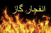 باشگاه خبرنگاران - انفجار کپسول گاز حادثه آفرید