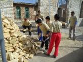 باشگاه خبرنگاران - اهدای یارانه برای ساخت مسجد