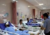 باشگاه خبرنگاران - پرداخت غرامت به حادثه دیدگان واژگونی اتوبوس