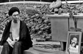 باشگاه خبرنگاران -روحانی از علت ترورهای سال 60 میگوید