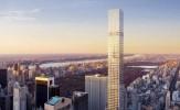 باشگاه خبرنگاران - زندگی در آسمان ها/ با بلندترین برج های مسکونی آشنا شوید +تصاویر