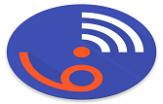 باشگاه خبرنگاران -دانلود بهترین نرمافزار انجام خدمات الکترونیکی