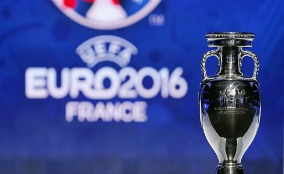 باشگاه خبرنگاران - برنامه کامل بازیهای مرحله یک هشتم نهایی یورو 2016+جدول