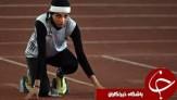 باشگاه خبرنگاران - طوسی به فینال نرسید/ سهمیه المپیک از دست طوسی پرید