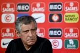 باشگاه خبرنگاران - سانتوس: بازی با کرواسی حکم فینال را دارد