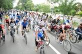 باشگاه خبرنگاران - بدون بودجه، هیات دوچرخه سواری تماشاخانه است