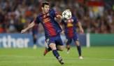 باشگاه خبرنگاران - مسی: سال ها در بارسا بازی خواهم کرد