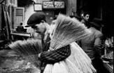 باشگاه خبرنگاران -ایران قدیم به روایت تصویر +10عکس