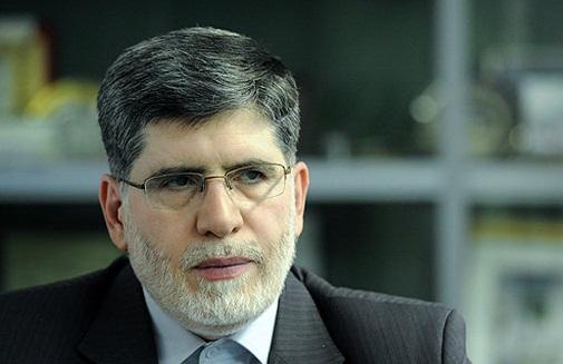 مبالغ دریافتی ماهانه آقایان روحانی و احمدی نژاد و اعضای دولتهای آنان منتشر شود