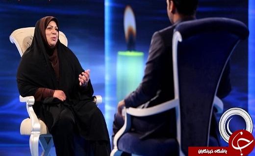 روایت دو بانوی ایرانی در «ماه عسل» از مواجهه ناگهانی با یک بیماری