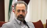 باشگاه خبرنگاران -متحدان عربستان معضل جدید آل سعود میشوند