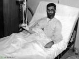 باشگاه خبرنگاران - چه کسانی آیتالله خامنهای را ترور کردند؟+ تصاویر
