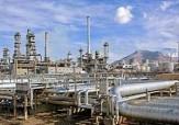 باشگاه خبرنگاران -حضور 17 شرکت دانش بنیان در نمایشگاه نفت و گاز ابوظبی