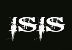 باشگاه خبرنگاران - داعش وبلاگ نویسان سوریه را اعدام می کند + فیلم