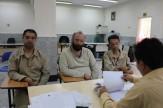 باشگاه خبرنگاران - رئیس و اعضای آژانس زیارتی آل کوثر دستگیر شدند+تصاویر