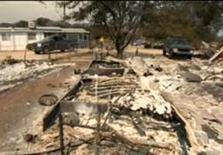باشگاه خبرنگاران - ویرانی 150 خانه حاصل توفان شدید + فیلم