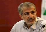 باشگاه خبرنگاران -مازندران در آینده ای نزدیک به کانون ریزگردها تبدیل می شود