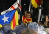 باشگاه خبرنگاران -آغاز انتخابات پارلمانی در اسپانیا