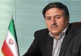 باشگاه خبرنگاران -شهرداری تهران لیست بدهی های خود را اعلام کند
