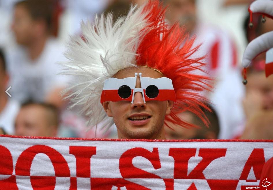 از توئیت شکیرا برای پیکه تا دانلود بازی یورو