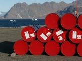 باشگاه خبرنگاران -پیشبینی کرسنت: افزایش تقاضا، بهای نفت را به 60 دلار میرساند