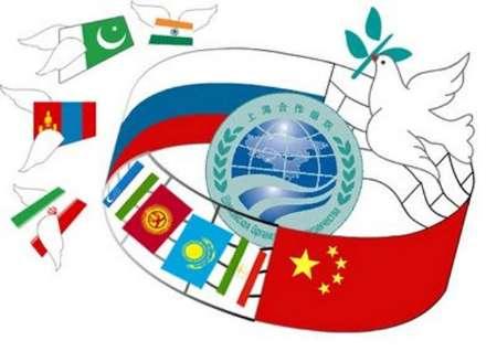 سازمان همکاری شانگهای و چشم انداز عضویت دائم ایران