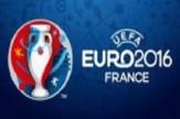 باشگاه خبرنگاران - فرانسه 2 _ 1 جمهوری ایرلند / حذف ایرلند این بار بدون آنری و داور